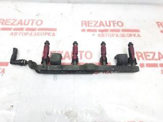 Запчасть форсунка Mazda Mazda3 2006