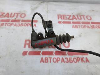 Запчасть рабочий цилиндр сцепления Toyota Corolla 1994