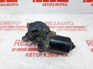 Мотор стеклоочистителя Toyota Corolla AE101 4AFE 1994 (б/у)