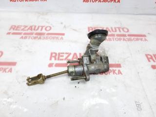 Главный цилиндр сцепления Toyota Corolla AE101 4AFE 1994 (б/у)