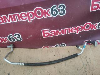 Запчасть трубка кондиционера Ford Kuga 2012