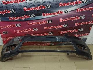 Запчасть бампер передний Ford Mondeo 2007
