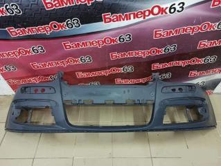 Запчасть бампер передний Volkswagen Jetta 2011