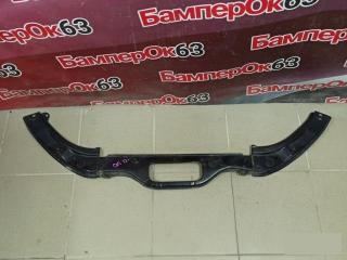Запчасть панель передняя Mazda CX5 2012