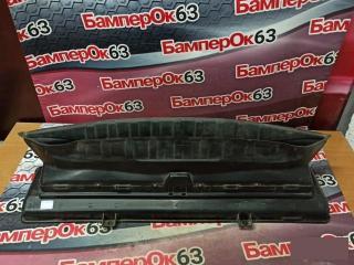 Запчасть усилитель бампера передний Hyundai i40 2011