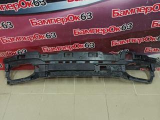 Запчасть усилитель бампера задний BMW 7-Series 2014