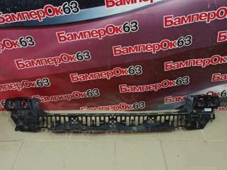 Запчасть кронштейн бампера задний BMW 7-Series 2014