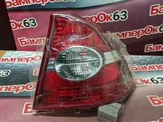 Запчасть фонарь задний правый Ford Focus 2005