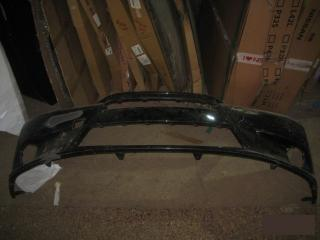 Запчасть бампер передний Lexus ES 2012
