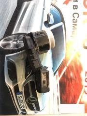 Запчасть датчик парктроника задний Lexus LX570 2015