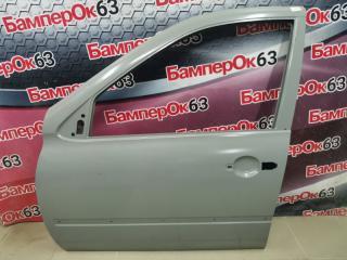 Запчасть дверь передняя левая Lada Granta 2011