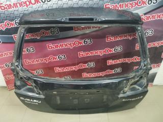 Запчасть дверь багажника Subaru Outback 2010
