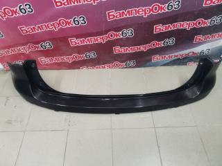 Запчасть бампер задний Suzuki SX4 2014