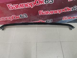 Запчасть усилитель бампера передний Skoda Kodiaq 2016