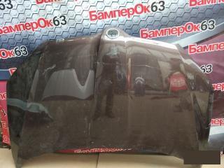 Запчасть капот передний Skoda Yeti 2009