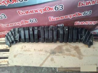 Запчасть пыльник бампера передний Toyota RAV4 2013