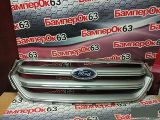 Запчасть решетка радиатора Ford Kuga 2016