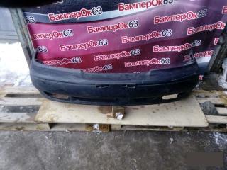 Запчасть бампер передний Daewoo Nexia 1995
