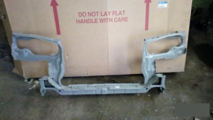 Запчасть панель передняя Hyundai Elantra 2000