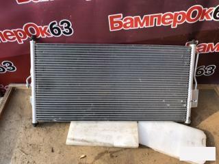 Запчасть радиатор кондиционера Nissan Almera 2006