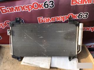 Запчасть радиатор кондиционера Mitsubishi Outlander 2012