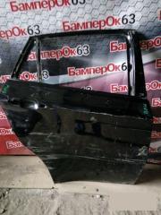 Запчасть дверь задняя правая BMW X6 2008