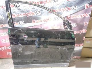 Запчасть дверь передняя правая Honda CR-V 2012