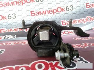 Запчасть подушка двигателя Skoda Rapid 2013