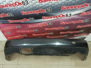 Запчасть бампер задний Subaru Tribeca 2005