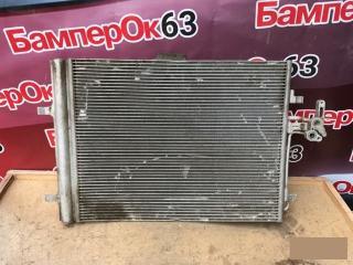 Запчасть радиатор кондиционера Ford Mondeo 2010