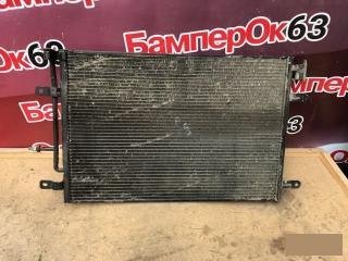 Запчасть радиатор кондиционера Audi A4 2005