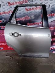 Запчасть дверь задняя правая Mazda CX7 2007