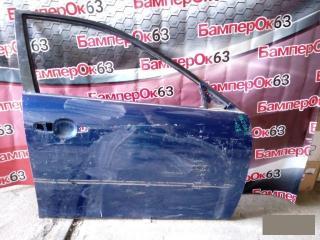 Запчасть дверь передняя правая Mazda Mazda 6 2002