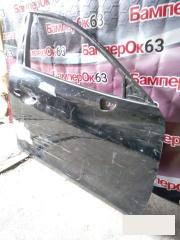 Запчасть дверь передняя левая Mazda Mazda 6 2013
