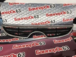 Запчасть решетка радиатора Hyundai ix55 2008