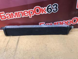 Запчасть радиатор акпп BMW 7-Series 2003