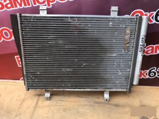 Запчасть радиатор кондиционера Suzuki Swift 2010