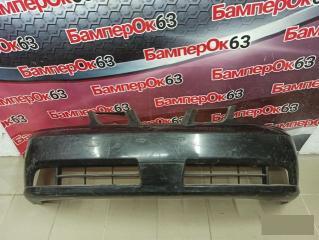 Запчасть бампер передний Daewoo Nubira 2003