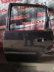 Запчасть дверь задняя левая Ford C-Max 2003