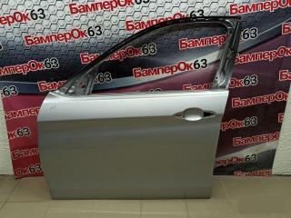 Запчасть дверь передняя левая BMW X5 2013