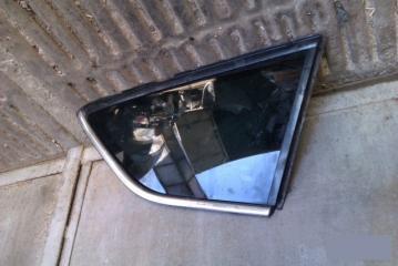 Запчасть стекло кузовное глухое заднее правое Ford Kuga 2012