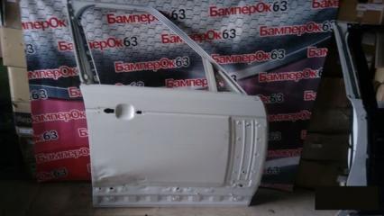 Запчасть дверь передняя правая Land Rover Range Rover 2013