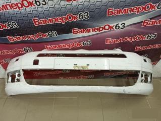 Запчасть бампер передний Citroen C5 20008