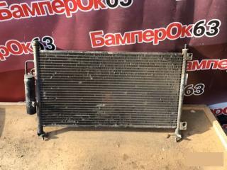 Запчасть радиатор кондиционера Honda Civic 2006