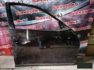 Запчасть дверь передняя правая Infiniti QX50 2008