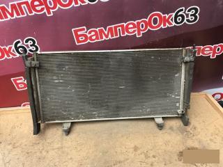 Запчасть радиатор кондиционера Subaru Outback 2010