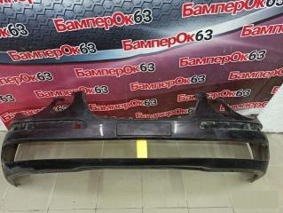 Запчасть бампер передний Kia Opirus 2006
