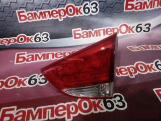 Запчасть фонарь внутренний задний правый Hyundai IX35 2010