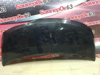 Запчасть капот передний Hyundai Starex H1 2007