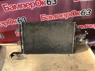 Запчасть радиатор кондиционера Volkswagen Golf 1997